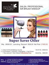 online makeup courses free prakrati aroma care home