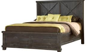 cal king bed frame ikea bed frames california king storage frame