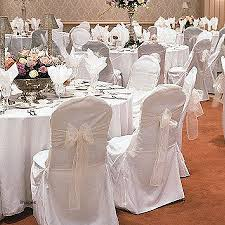 cheap wedding chair covers seat cover unique wedding seat covers rentals wedding chair