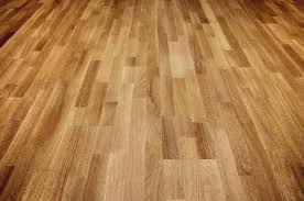 oak wood flooring in denver co dunn rite hardwood floors