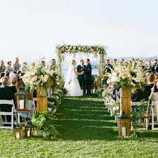 orange county wedding venues wedding venues in orange county california brides