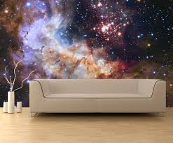 westerlund 2 star cluster space wall mural westerlund 2 star cluster astronomy wall mural