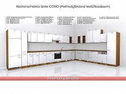 Massivholzk He Küchen Unterschrank 100 Cm Alaiyff Info Alaiyff Info