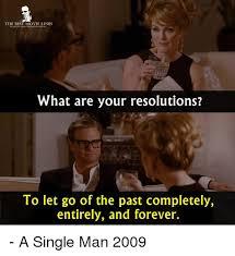 Single Man Meme - 25 best memes about a single man a single man memes