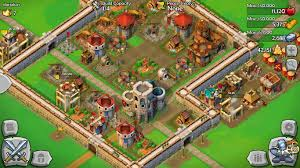 castle siege auto age of empires castle siege is coming to iphone and neowin