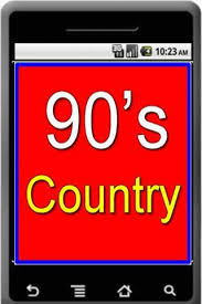 free country ringtones for android country ringtones the 90s for android free on