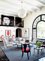 best of june 2012 design magazines 16 rooms with decorative rugs