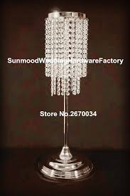 Centerpiece Vases Wholesale by Online Get Cheap Cylinder Vases Wedding Aliexpress Com Alibaba