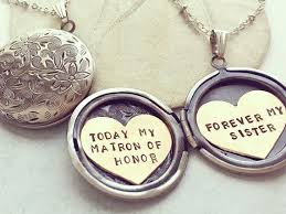 personalized photo lockets 57 best gifts personalized whimsy images on