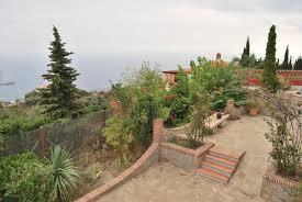 Haus Zum Mieten Haus Zum Miete In Salobreña Ref 3345 Spainhouses Net