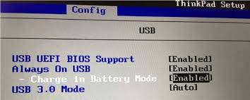 Charge Your Phone How To Charge Your Phone When Laptop Is In Sleep Mode