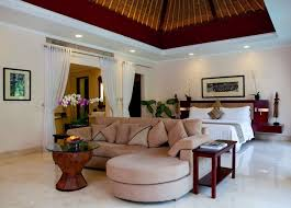 Best Bedroom Design Ideas Images On Pinterest Architecture - Bali bedroom design