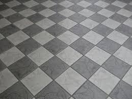 free photo tiles ground ceramic floor tiles free image on