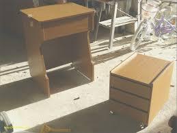bon coin meuble cuisine d occasion meuble de cuisine d occasion top affordable cool meuble de cuisine
