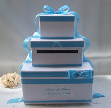 my crafty days wedding card box favours and cricut project 2