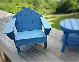 Miniature Adirondack Chair White Miniature Wooden Adirondack Chairs Wedding Cake