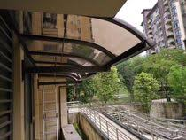 Awning Waterproofing No Box Balcony Window From The Best Taobao Agent Yoycart Com