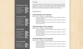 sle creative resume ut sle resume 100 images cover letter mccombs resume format