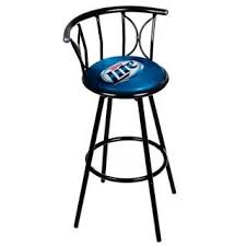 best 25 outdoor bar stools cheap ideas on pinterest pallet