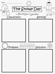 best 25 story maps ideas on story map template plot