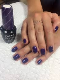 opi turn on the northern lights 696 best nails images on pinterest nail polish enamels and