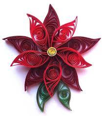 best 25 poinsettia ideas on pinterest poinsettia flower felt