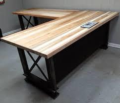 Modern Desk Sets Office Desk Home Office Furniture Modern Desk Office Desk Chairs