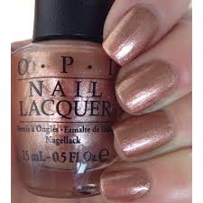 don u0027s nail obsession opi venice collection swatches u0026 review