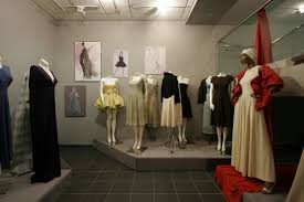 Drapery Art Sculpture And Drapery The Art Of Fashion