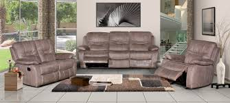 Lounge Furniture Available In Bloemfontein Home Decoration Ideas - House and home furniture catalogue