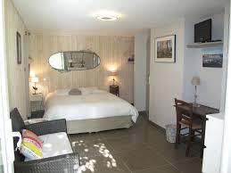 chambre hotes arles chambre d hôtes arles au vert chambre arles provence alpilles