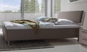 Schlafzimmer Betten G Stig Betten 180x190 Cm Online Günstig Kaufen Perfekt Schlafen De
