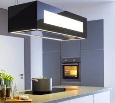 extractors island cooker hoods high quality designer extractors