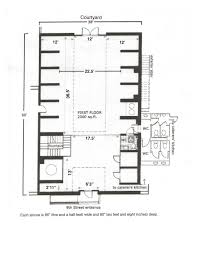 Floorplans Floorplans U2014 The Foundry