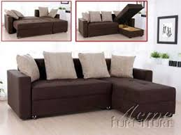 sofa beds 1 800fastbed long island new york