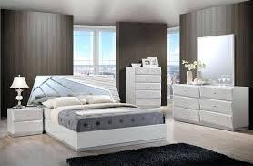 Bedroom Furniture Miami Bedroom Furniture Miami Bedroom Furniture Modern Bedroom Sets