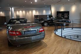mercedes showroom visit to asia u0027s largest mercedes benz center u2013 benautobahn