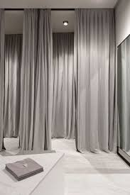 Floor To Ceiling Curtains Coffee Tables How To Hang Curtains From The Ceiling Without
