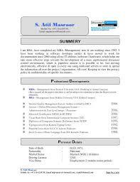 Iec Resume Template Document Imaging Specialist Document Imaging Specialist Resume