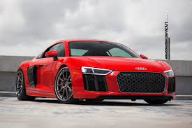 2016 audi r8 wallpaper 2017 audi r8 rocking adv10 trackspec cs wheels adv 1 wheels