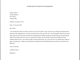 sle eviction notice late rent sle letter to tenant for late payment google search sawgrass