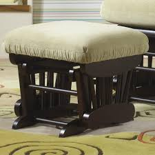 Best Chairs Glider Best Chairs Storytime Series Storytime Glider Rockers And Ottomans