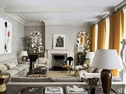 home interior work best interior designers in california with photos custom home