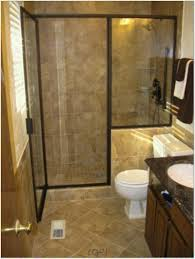 bathroom door ideas for small spaces u2013 thelakehouseva com