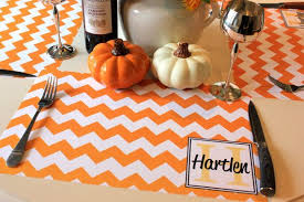 119 best i paper placemats images on personalized