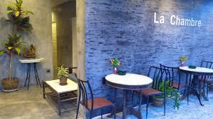 le chambre la chambre at lanta krabi province 2018 hotel prices expedia