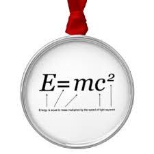e mc2 ornaments keepsake ornaments zazzle