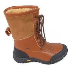 s adirondack ugg boots otter w ugg adirondack boot ii the adirondack ii is a premium cold