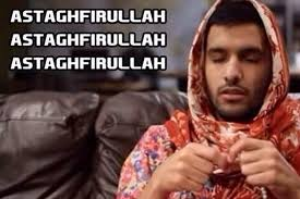 Astaghfirullah Meme - mvslim com wp content uploads 2015 05 untitled 3 png