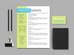 instant resume template 37721 plgsa org